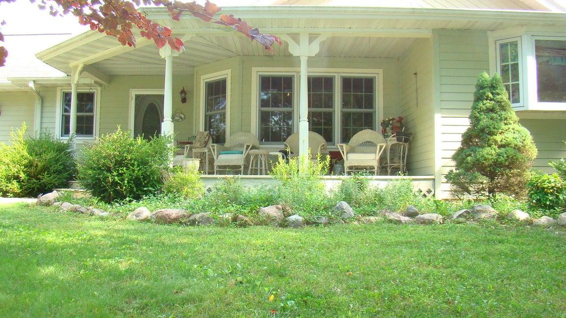 Farm for sale – 5605  Dewitt Drive   Hartshorn, MO