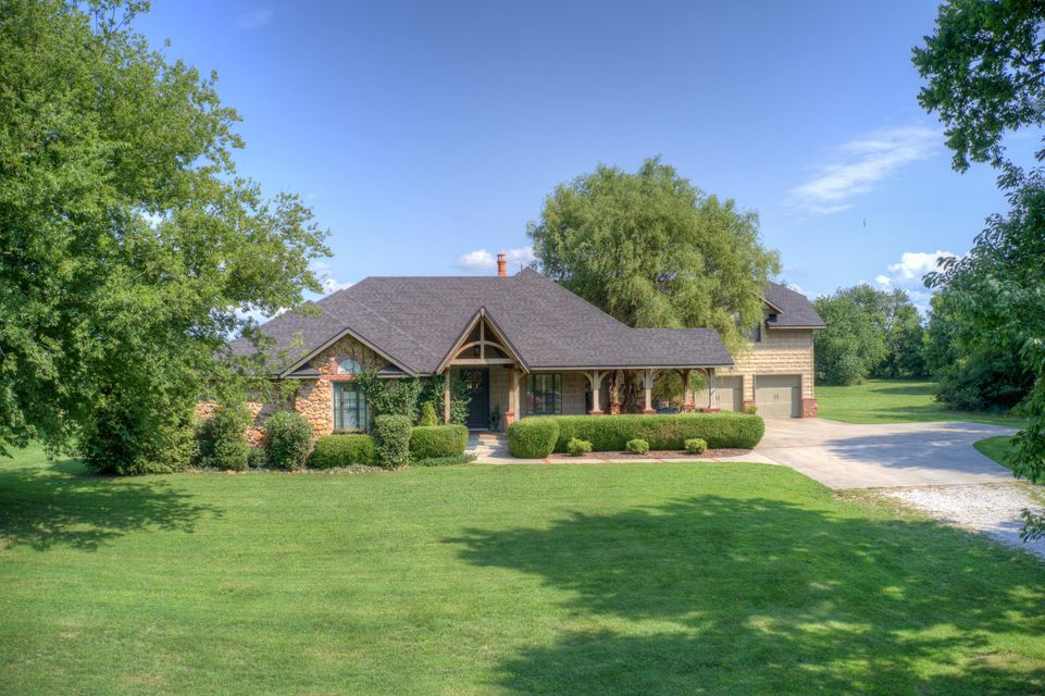 Residential for sale – 19966  General   Joplin, MO