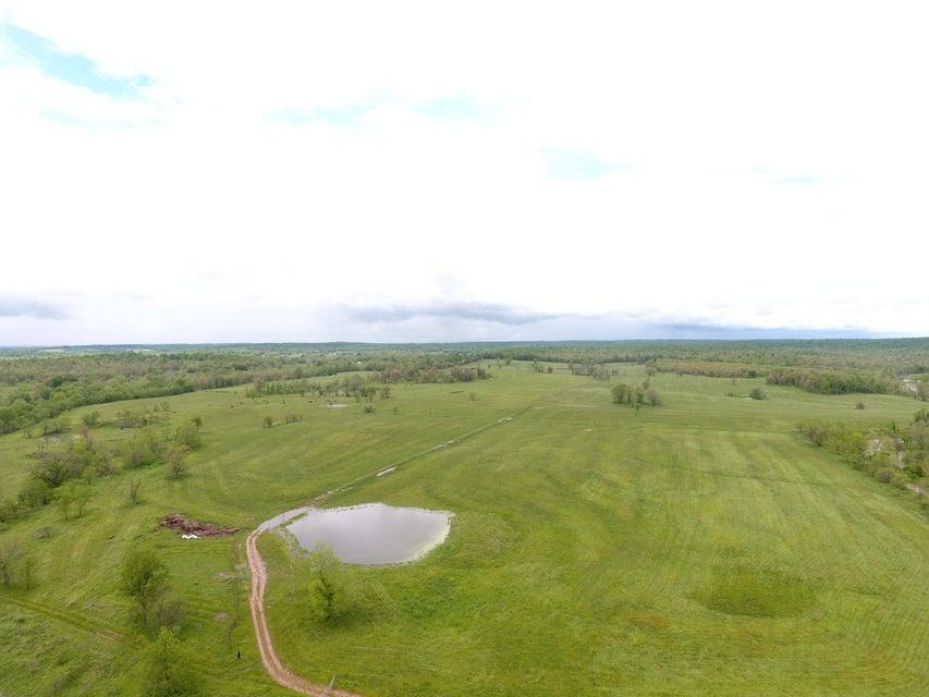 Lots and Land for sale – 000  County Road 350   Koshkonong, MO