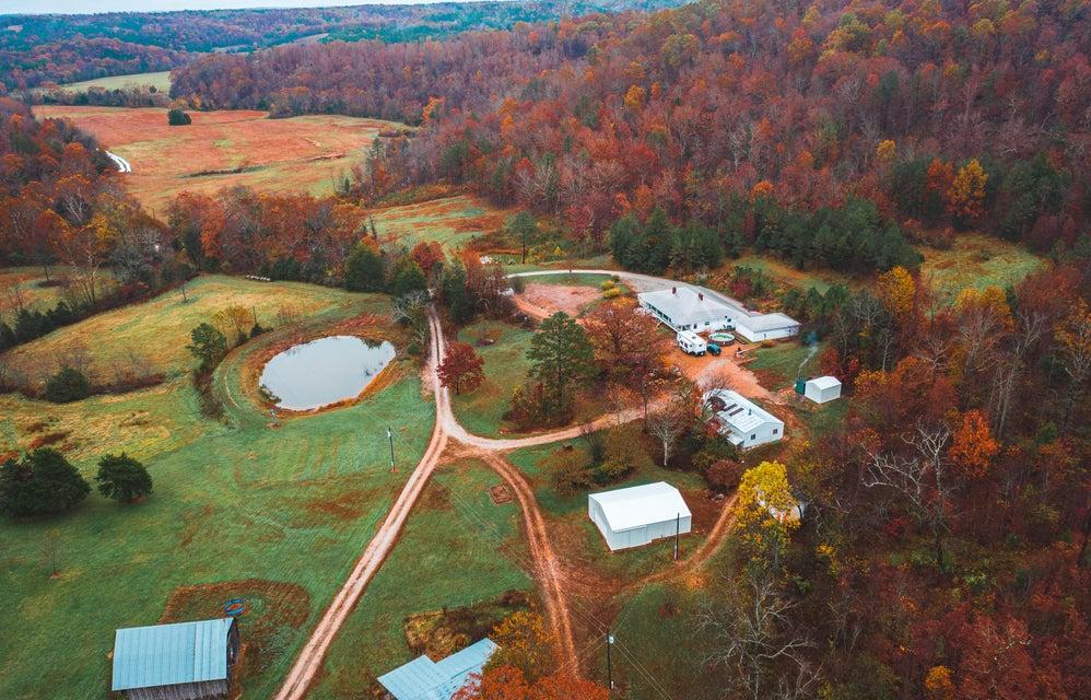 Farm for sale – 21998  W Ashley Creek   Raymondville, MO