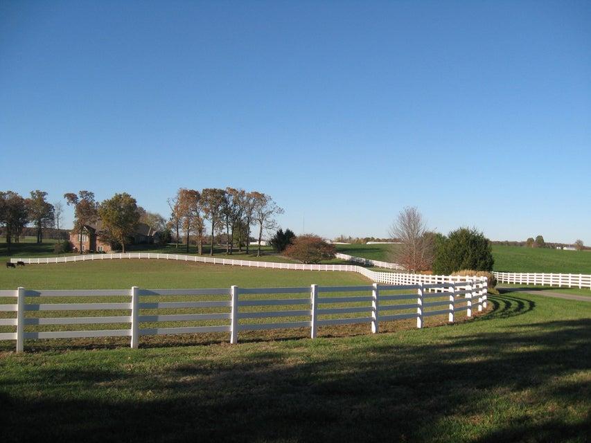 Farm for sale – 3939  Mo-125   Rogersville, MO