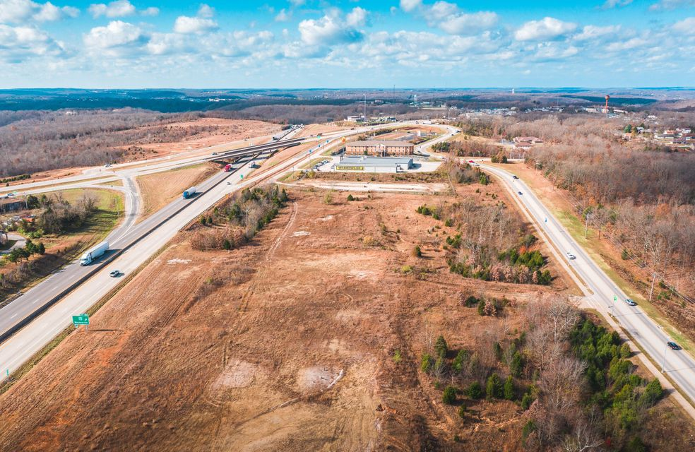 Commercial for sale – 000  St. Robert   NA, MO