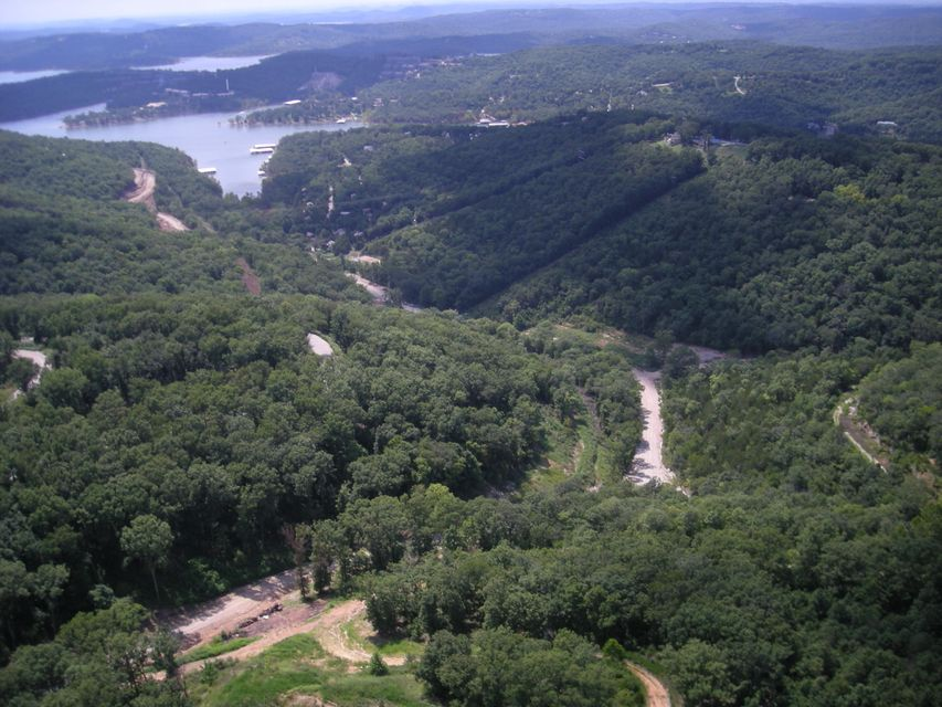 Lots and Land for sale – Tbd 94 A North State Highway 265   Branson, MO
