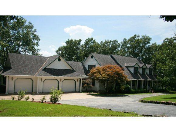 Residential for sale – 171  Lenhart   Branson, MO