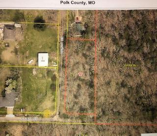 Lots and Land for sale – 3261-3299  Walnut Circle   Flemington, MO