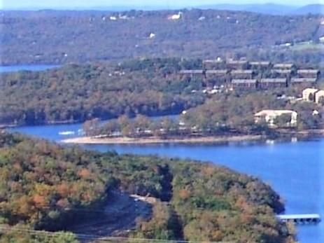 Lots and Land for sale – 000  New Road Off Stoneridge Est   Branson, MO