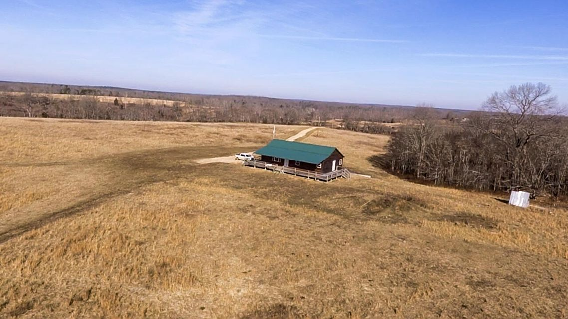 Residential for sale – Tbd  County Road 333a   Summersville, MO