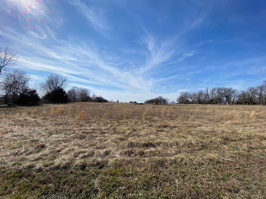 Lots and Land for sale – 4525 South 107th   Bolivar, MO