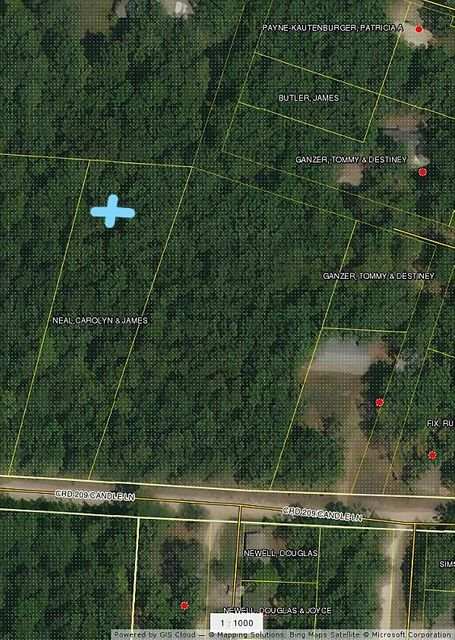 Lots and Land for sale – Cr 209  Lake View Heights Candle Lane   Flemington, MO