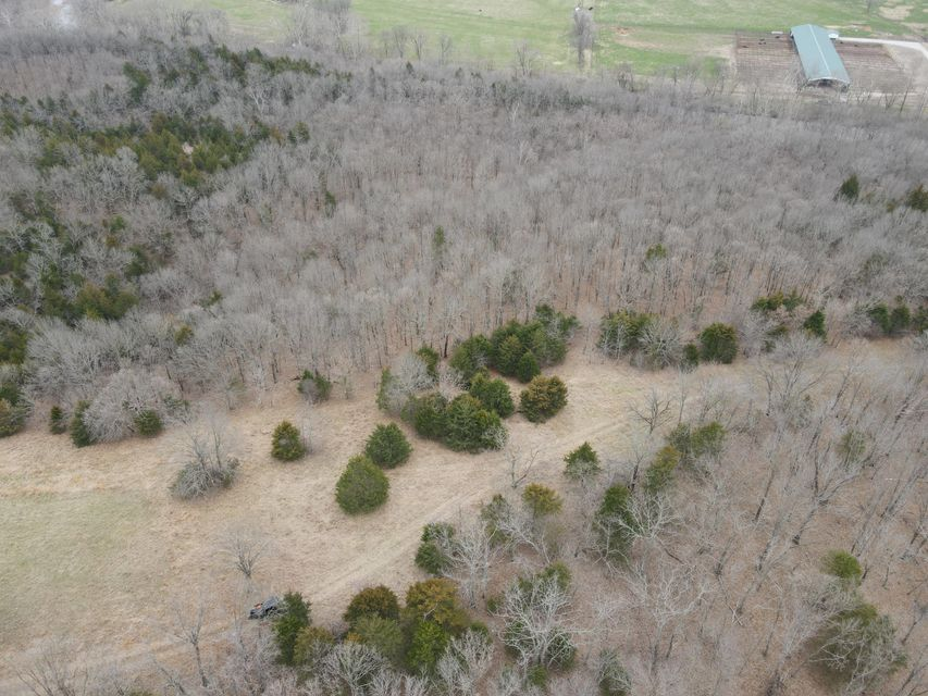Lots and Land for sale – 0000  Poor Boy   Warsaw, MO