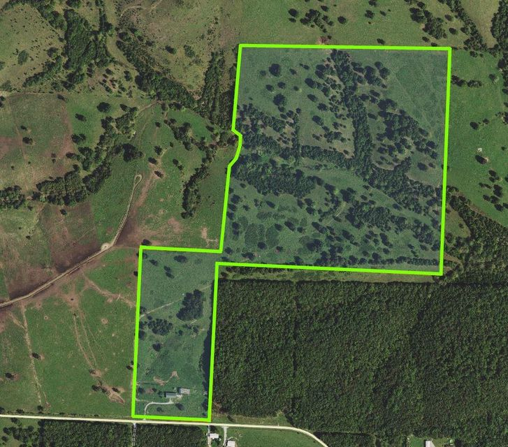 Farm for sale – 1117  Hwy Pp   Flemington, MO