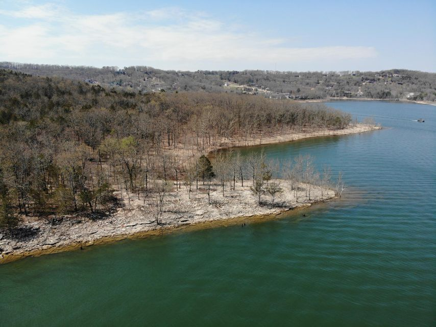 Lots and Land for sale – 000  Tall Tree Drive   Blue Eye, MO
