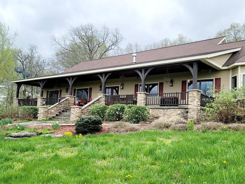 Farm for sale – 16068  Mellow Drive   Cabool, MO