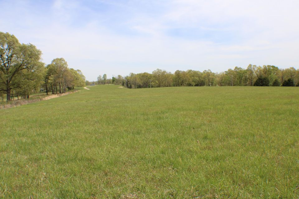 Lots and Land for sale – 234  Bentley   Udall, MO