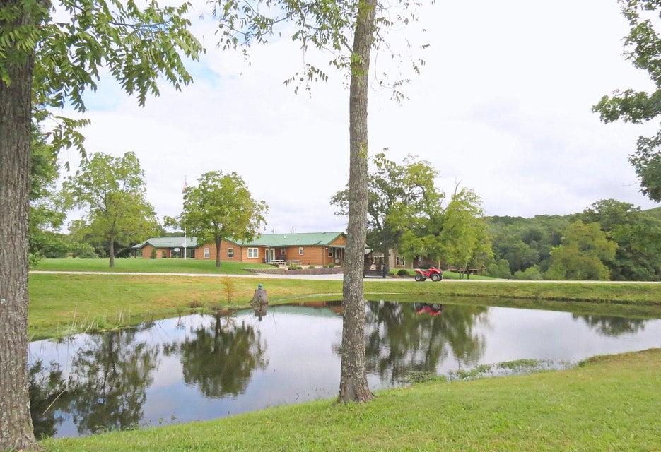 Farm for sale – 33780  Delta   Falcon, MO