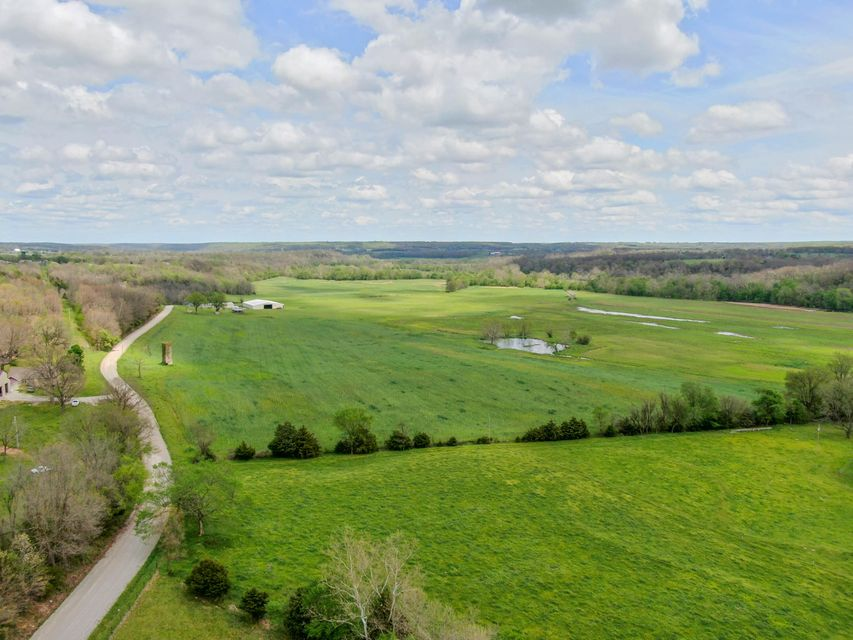 Lots and Land for sale – 203.63ac  Tbd Mcmahan   Niangua, MO