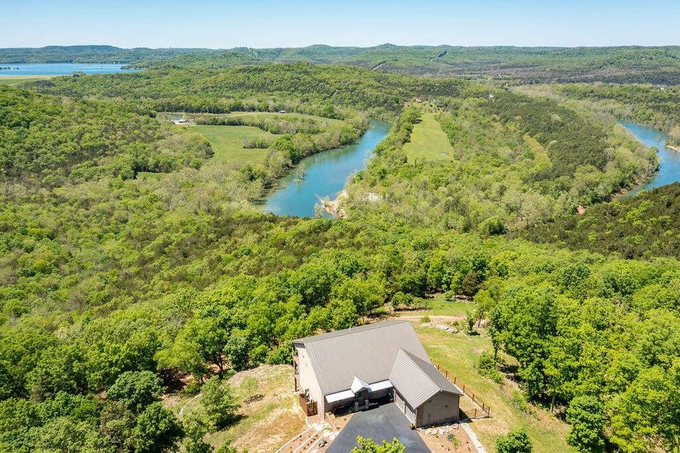 Residential for sale – 1311  Cr 118   Eureka Springs, AR