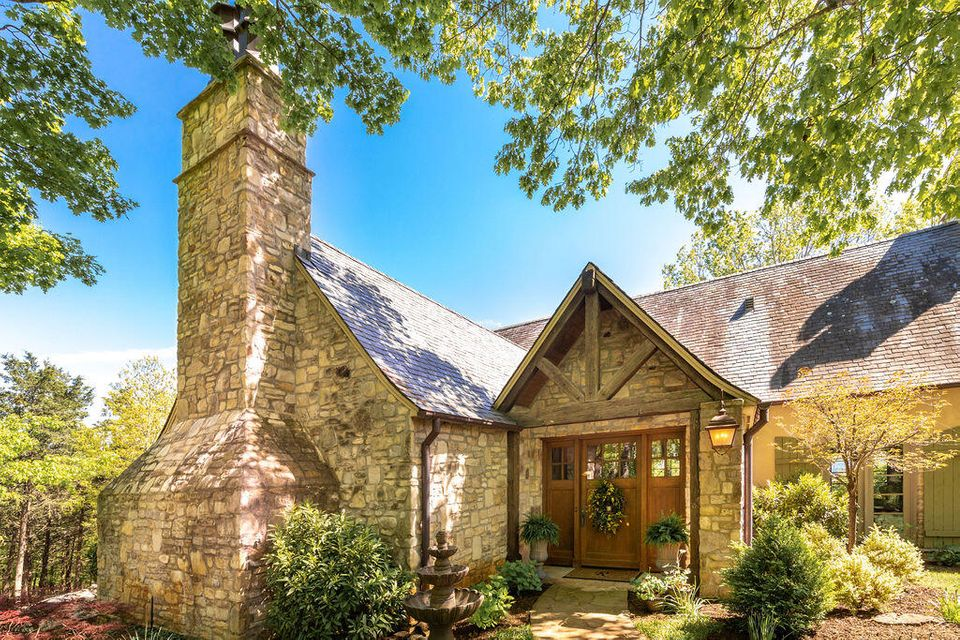 Residential for sale – 1252  Stoneridge   Branson, MO