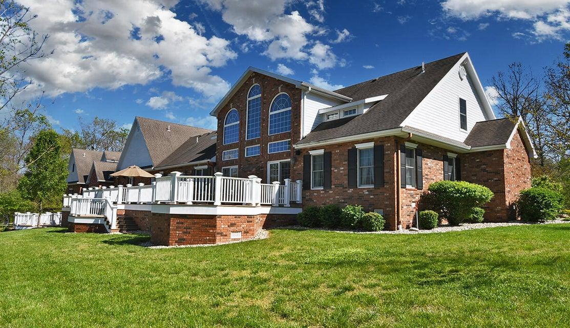 Residential for sale – 9348 East Farm Road 116   Strafford, MO