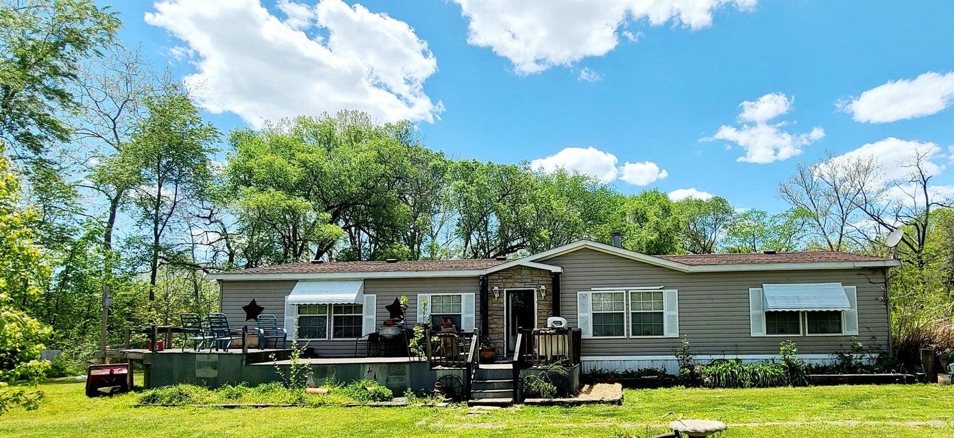 Farm for sale – 36954  County Road 364   Salem, MO