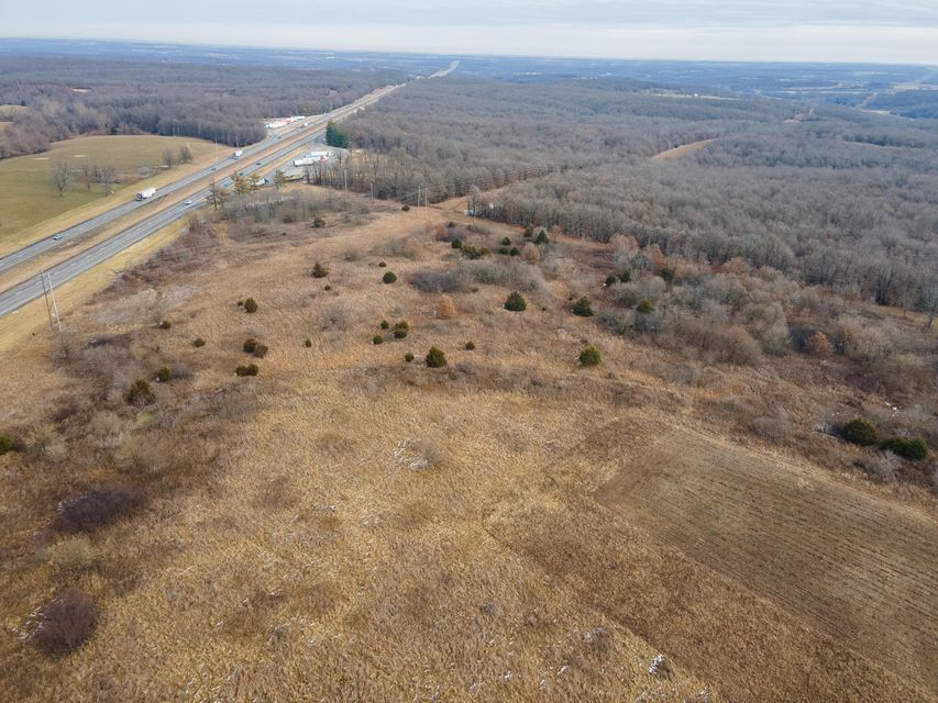 Farm for sale – 0000  Hwy N   Mt Vernon, MO