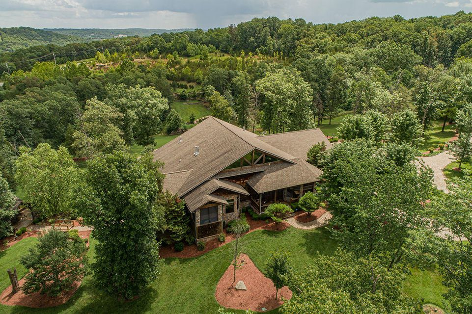 Residential for sale – 120  Hero   Branson, MO