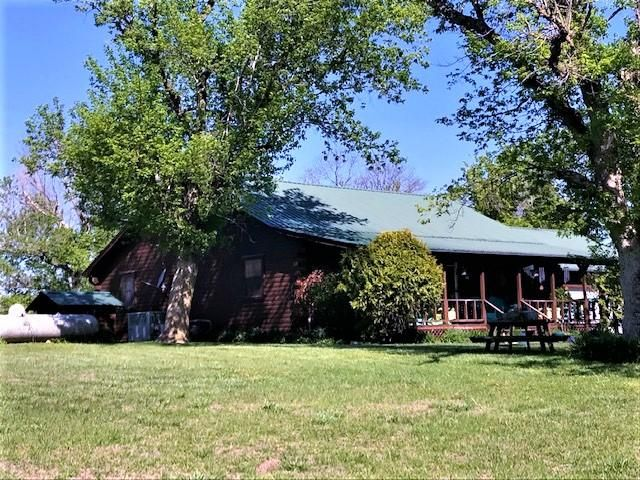 Farm for sale –      Couch, MO