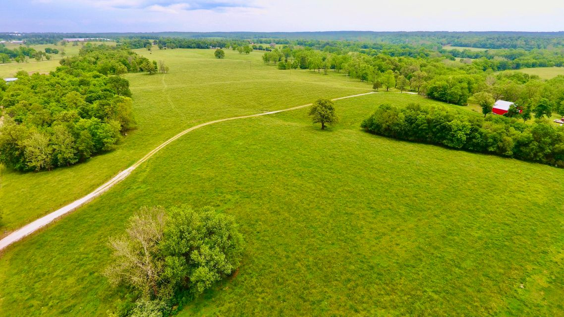 Residential for sale – 11944  Clyde Edwards   Gentry, AR