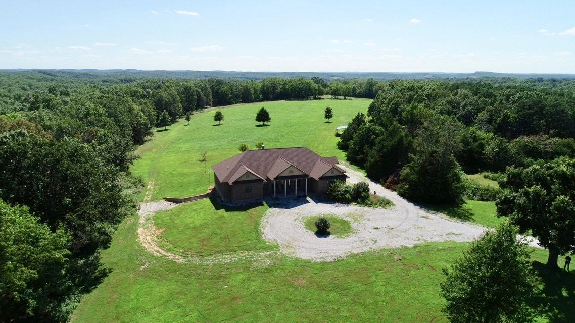 Farm for sale – 17446  Longview   Elk Creek, MO