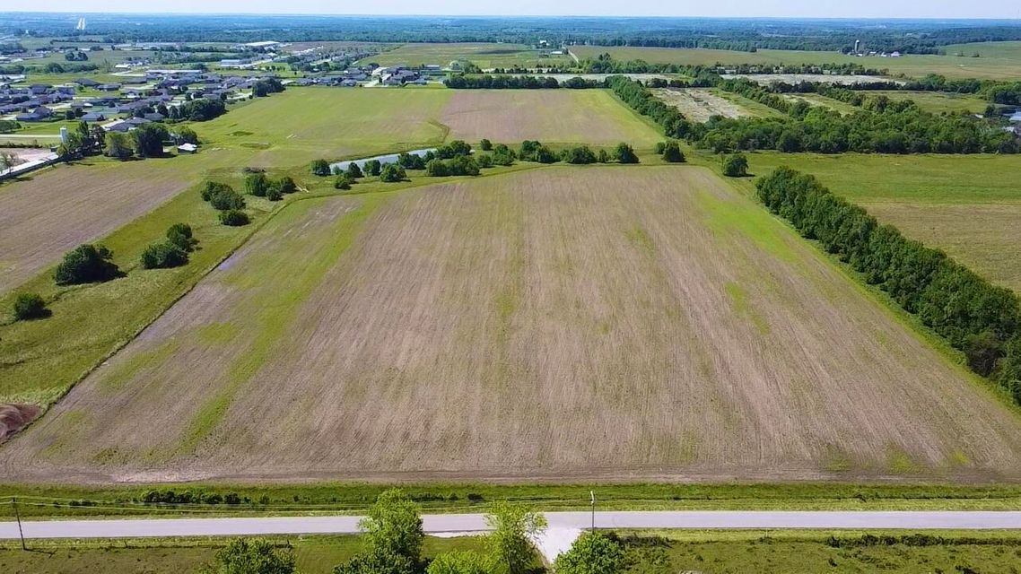 Lots and Land for sale – 1288 East 473rd   Bolivar, MO