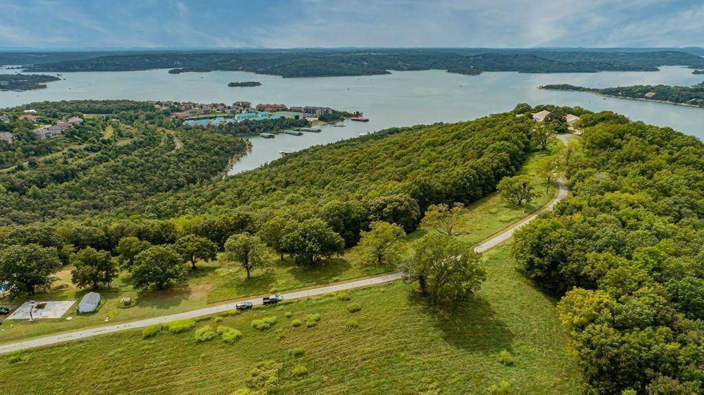 Lots and Land for sale – 000  Hill Haven Road   Hollister, MO
