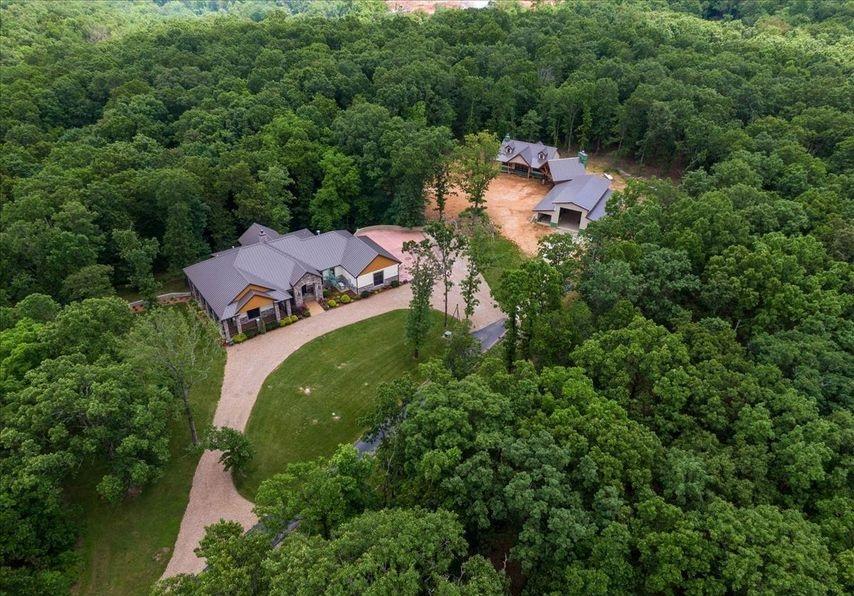Residential for sale – 5973  Falcon Ridge   Joplin, MO