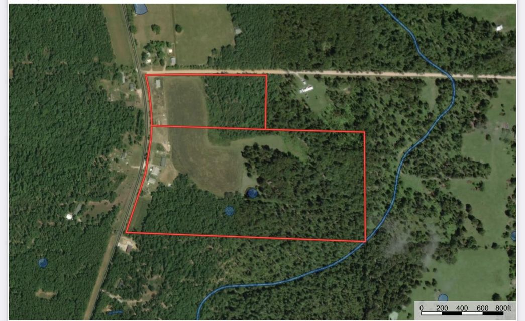 Lots and Land for sale – 3312  State Route 17   Mountain View, MO