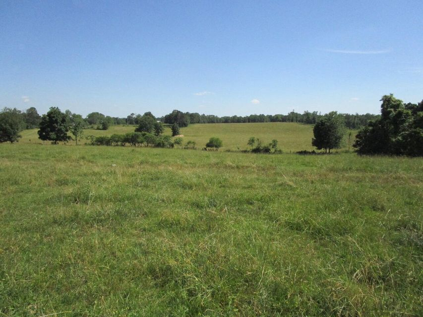 Farm for sale – 1549  Harlow   Summersville, MO
