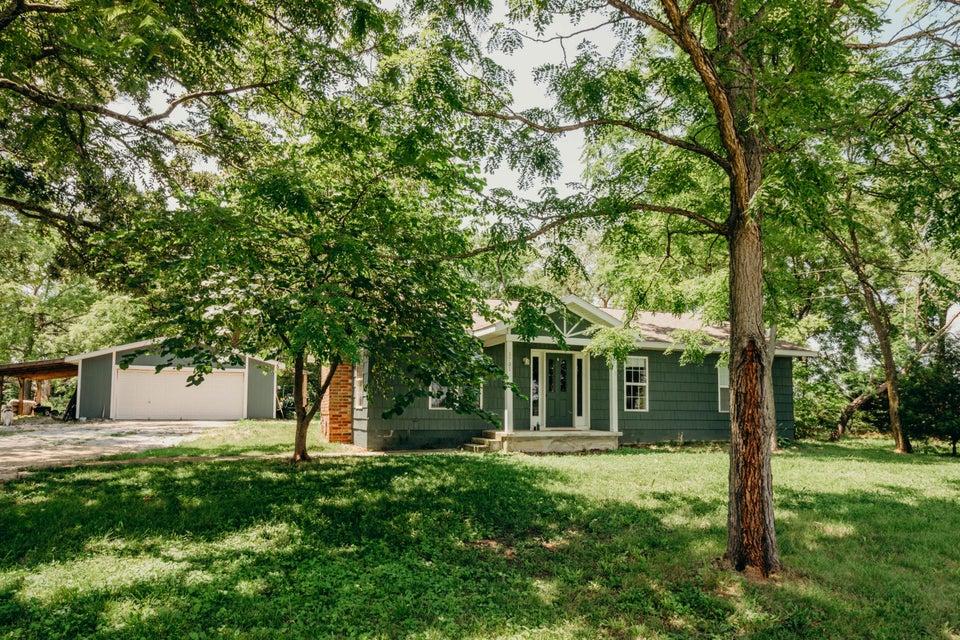 Residential for sale – 3701 North Farm Road 83   Willard, MO