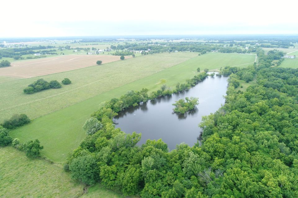 Lots and Land for sale – 000  Kafir   Oronogo, MO