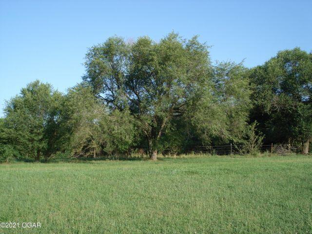 Residential for sale – 2696  White Oak   Seligman, MO