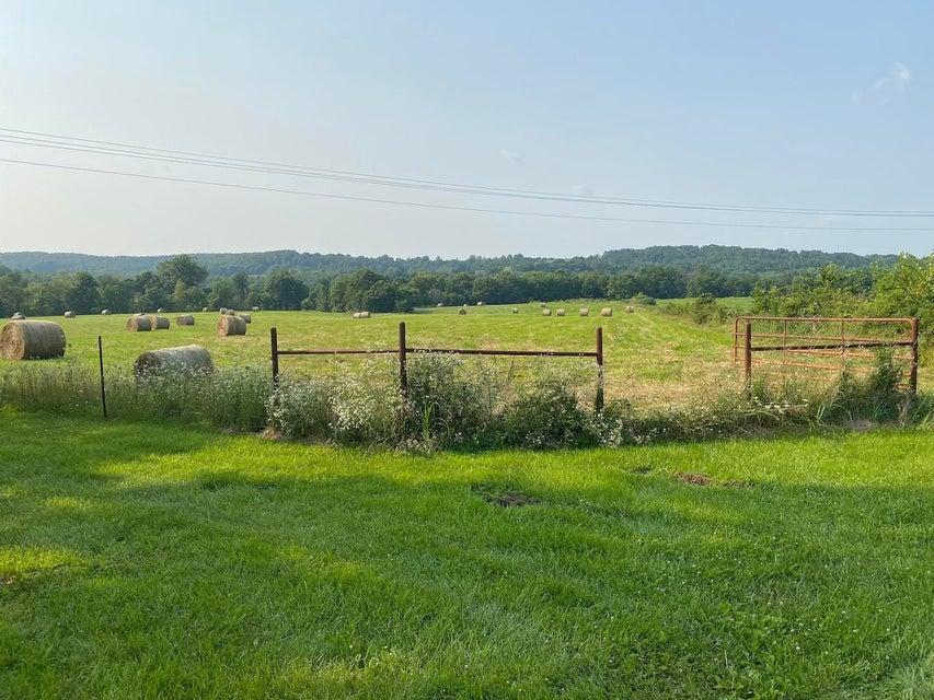 Farm for sale – 5499  Highway 38   Hartville, MO