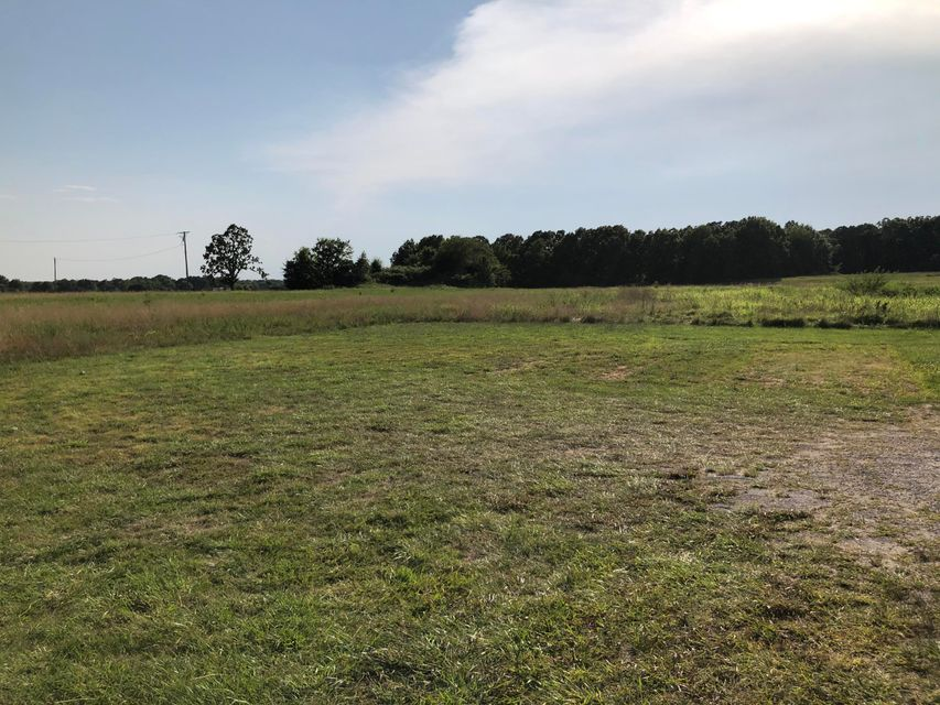 Lots and Land for sale – Tbd South Highway 39   Aurora, MO