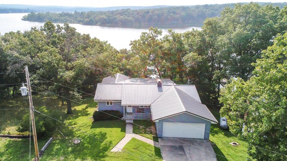 Residential for sale – 17415  Birch   Flemington, MO