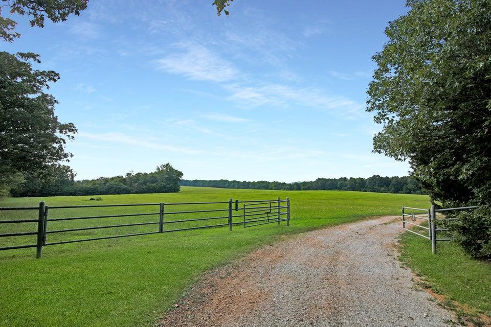 Farm for sale – 7300  Wade   Mountain Grove, MO