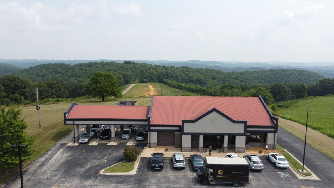 Commercial for sale – 9748 East State Hwy 76   Branson West, MO