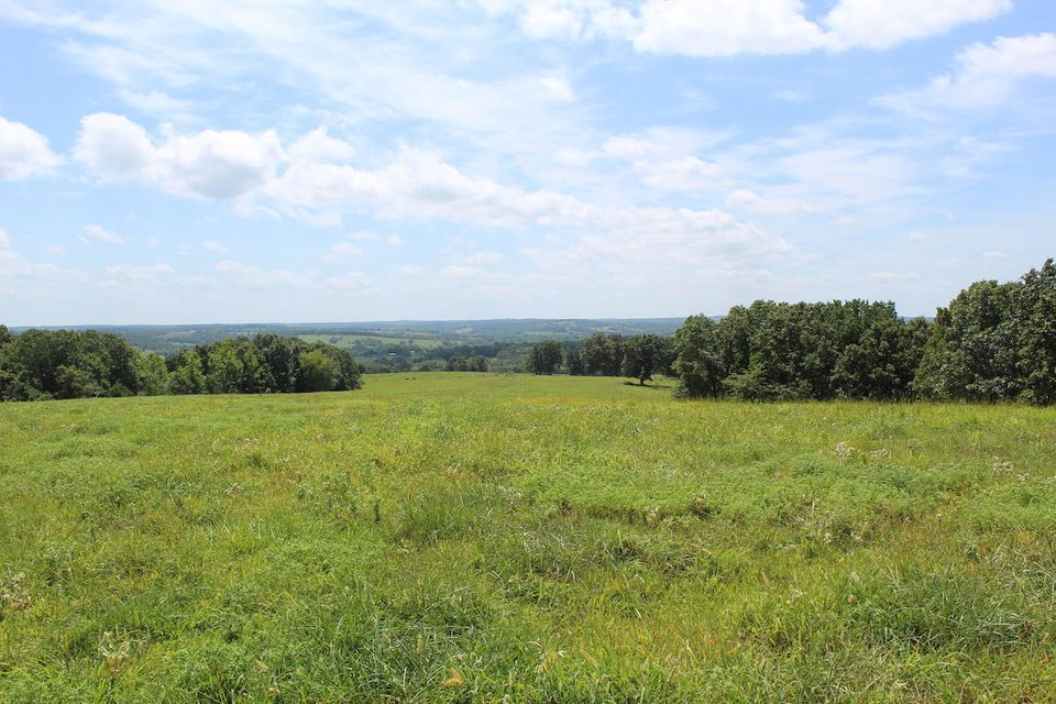 Lots and Land for sale – 000  Murr   Cabool, MO