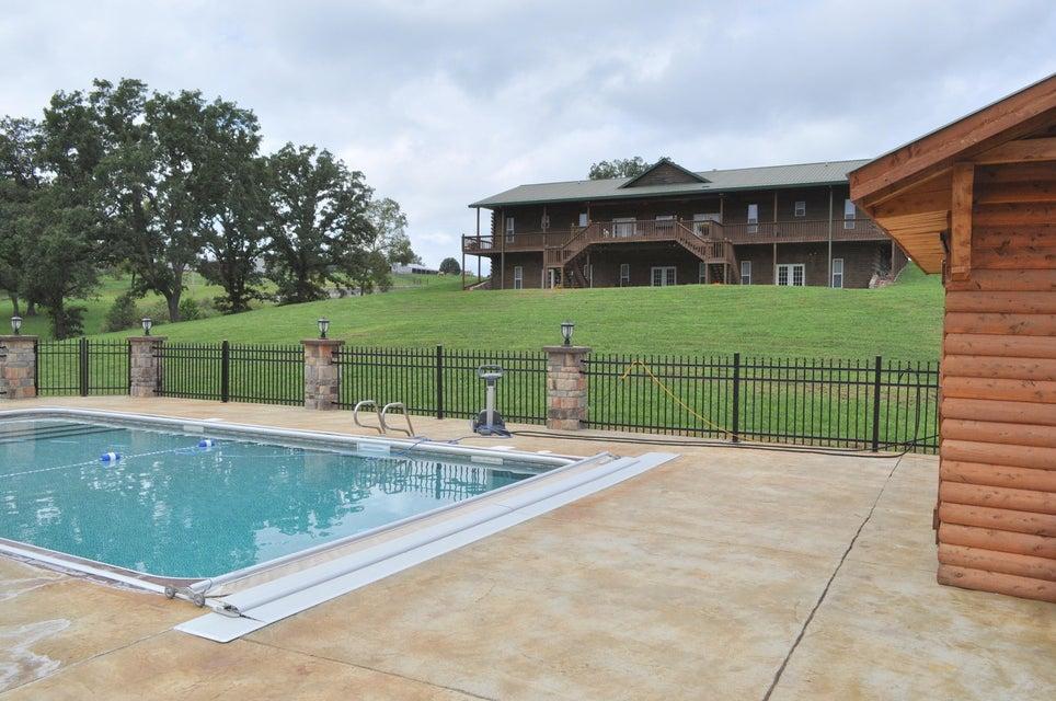 Residential for sale – 33780  Delta   Falcon, MO