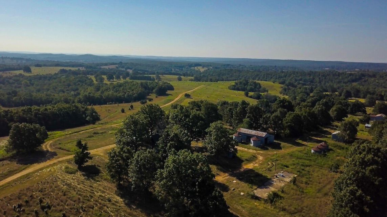 Lots and Land for sale – 000  Highway V   Myrtle, MO