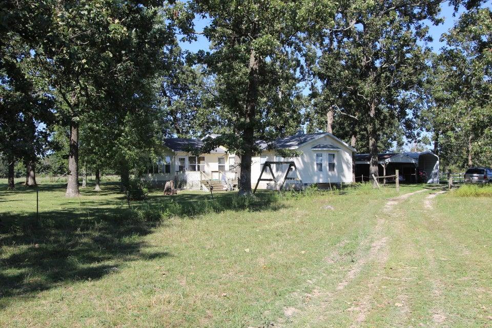 Farm for sale – 54  Oak Lawn   Seymour, MO