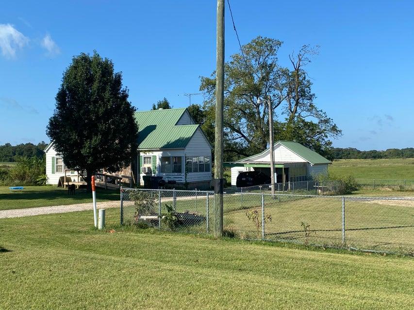 Residential for sale – 54  Oak Lawn   Seymour, MO