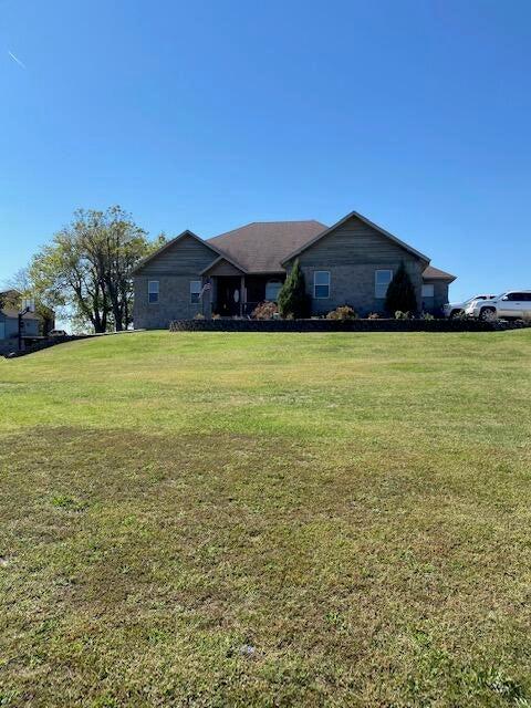 Residential for sale – 1808  State Hwy Kk   Bolivar, MO