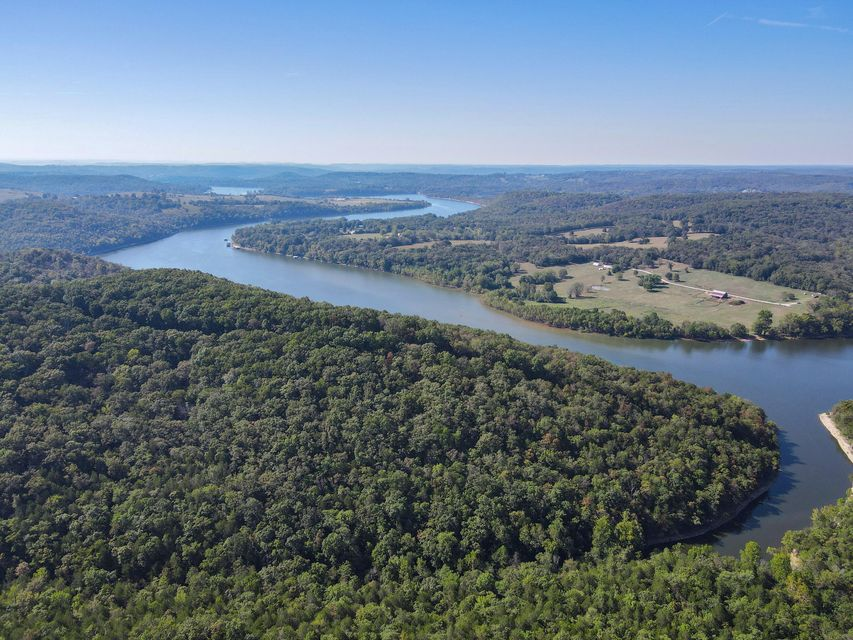 Lots and Land for sale – 000  Martin Hollow   Galena, MO