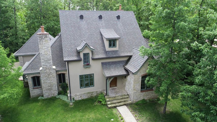 Search Bolivar MO Real Estate For Sale